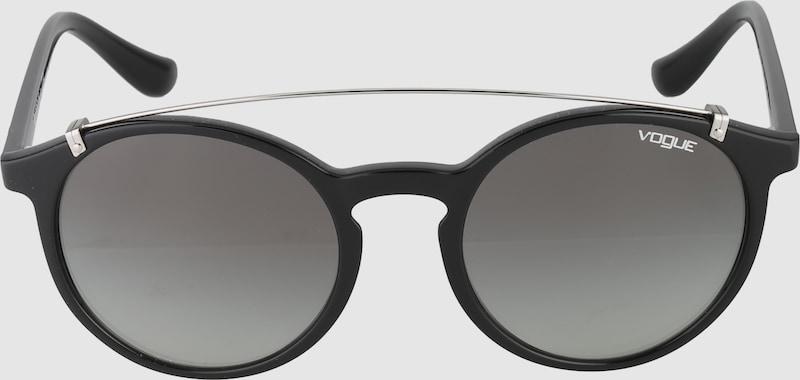 VOGUE Eyewear Sonnenbrille