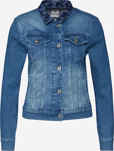 FREEMAN T. PORTER Prehodna jakna 'Maisy' | modra barva, Prikaz izdelka