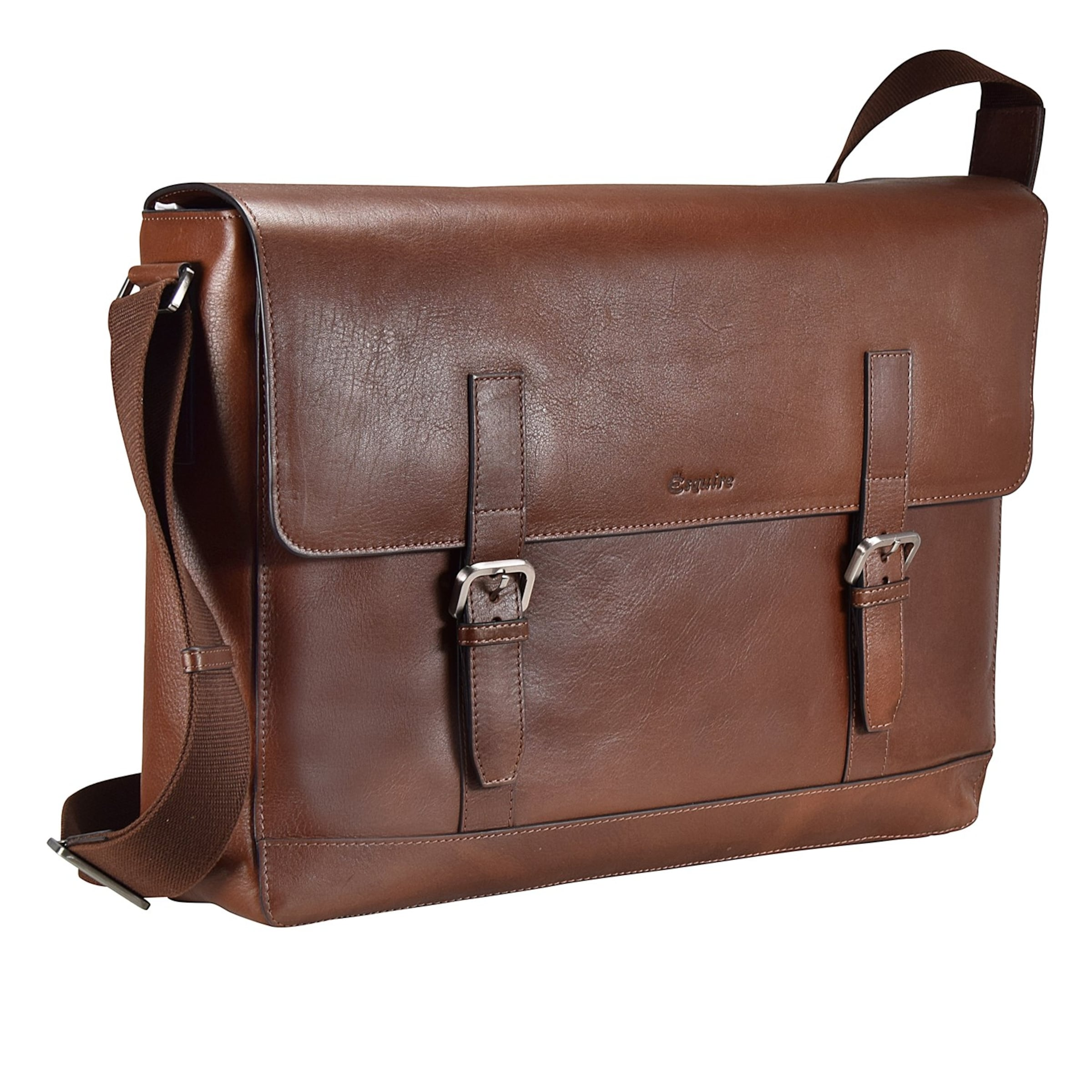 En Marron Esquire Messenger En Marron Esquire Messenger 'vienna' 'vienna' tQsrdh