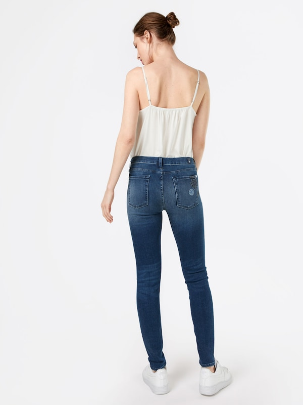 7 for all mankind Jeans 'the Skinny'