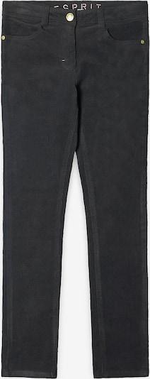 ESPRIT Jeans in graphit, Produktansicht