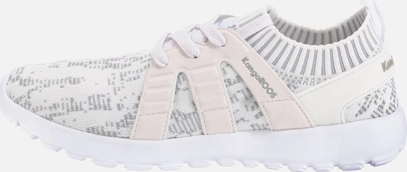 KangaROOS K-Sock Sneakers