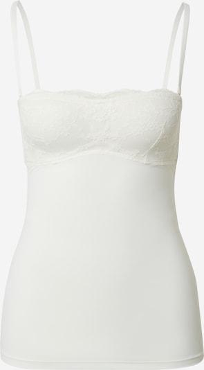 ESPRIT Podkoszulka 'BARB' w kolorze białym, Podgląd produktu