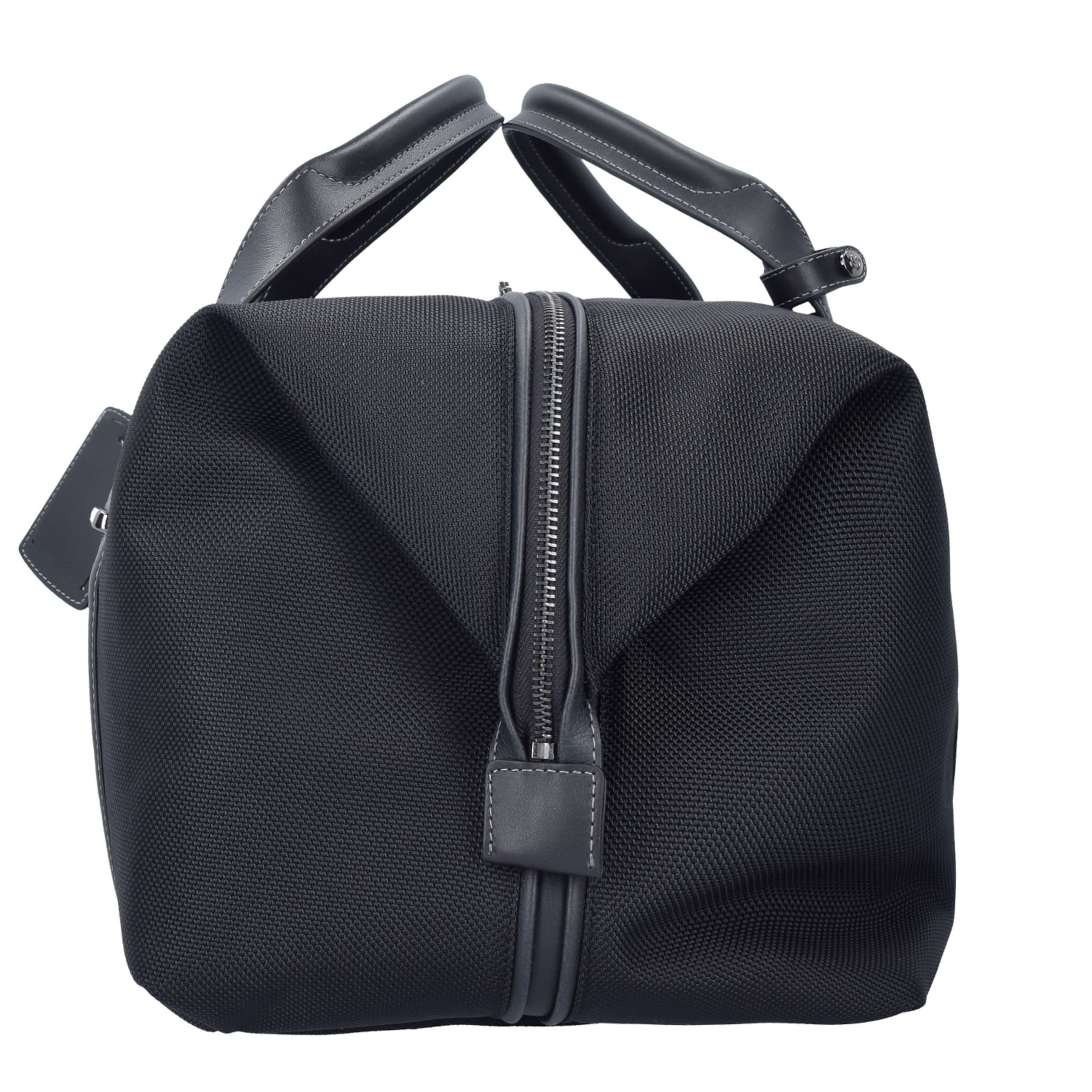 SAMSONITE Lite DLX SP Weekender Reisetasche 46 cm Verkauf Online-Shop Rabatt Limitierte Auflage Günstige Standorte Verkauf Auslass ovI2WOhm