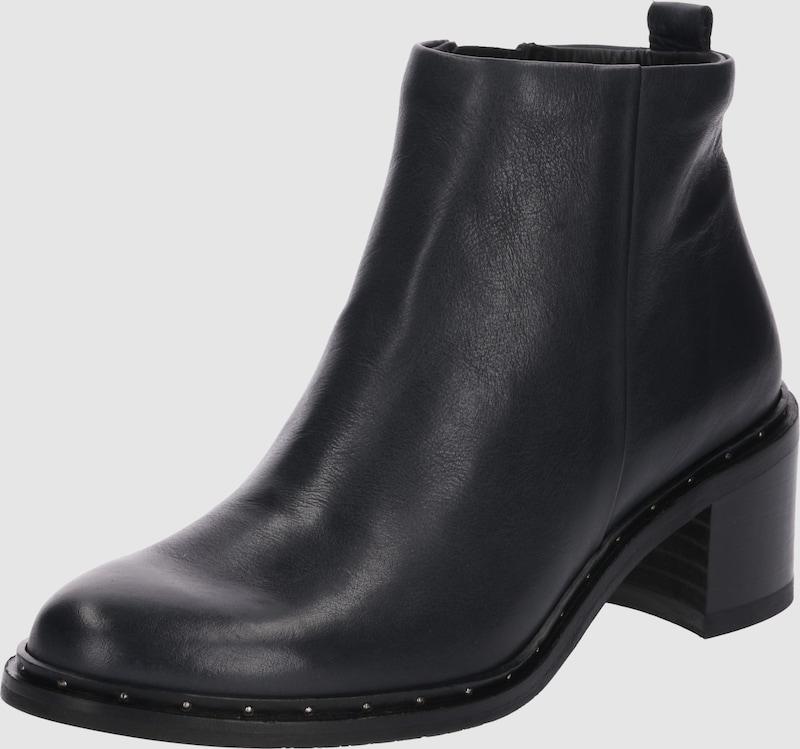 Haltbare Mode billige Schuhe ROYAL Schuhe REPUBLIQ | Stiefeletten 'Town' Schuhe ROYAL Gut getragene Schuhe 1c4fd4