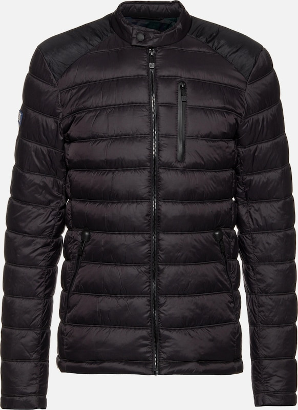Superdry Jacke online bei ABOUT YOU kaufen