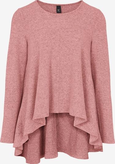 heine Shirt in rosé, Produktansicht