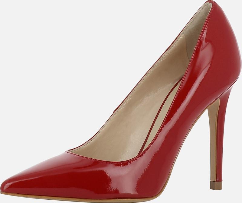 Haltbare Mode billige Schuhe EVITA | Damen Pumps 'ALINA' 'ALINA' 'ALINA' Schuhe Gut getragene Schuhe d65947