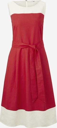 heine Obleka | rdeča barva, Prikaz izdelka