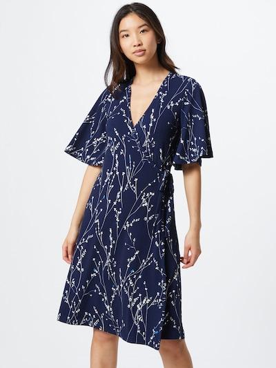 InWear Letní šaty 'KalvinIW' - modrá, Model/ka
