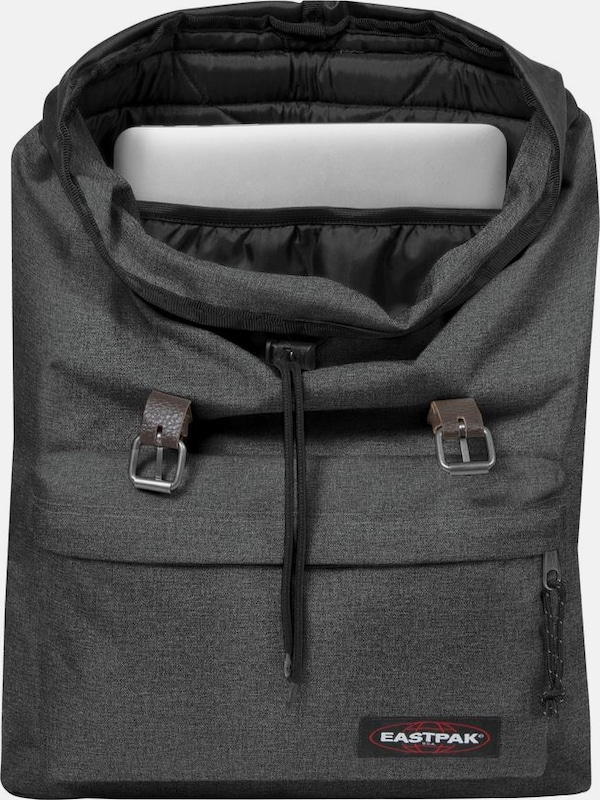 EASTPAK Rucksack 'LONDON'
