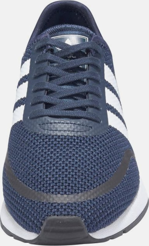 Baskets Adidas Originales iniki Cls J Uni