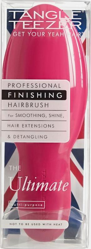 TANGLE TEEZER 'The Ultimate', Haarbürste zum Entknoten von Haaren