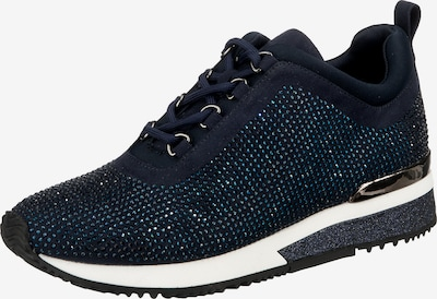 LA STRADA Sneaker in dunkelblau, Produktansicht