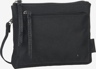 JOST Umhängetasche 'Bergen 1107' in schwarz, Produktansicht
