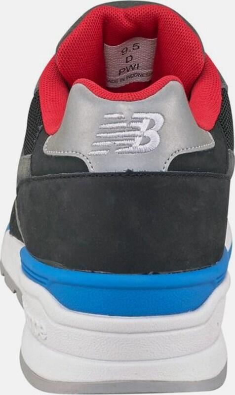 new balance Sneaker 'ML597'