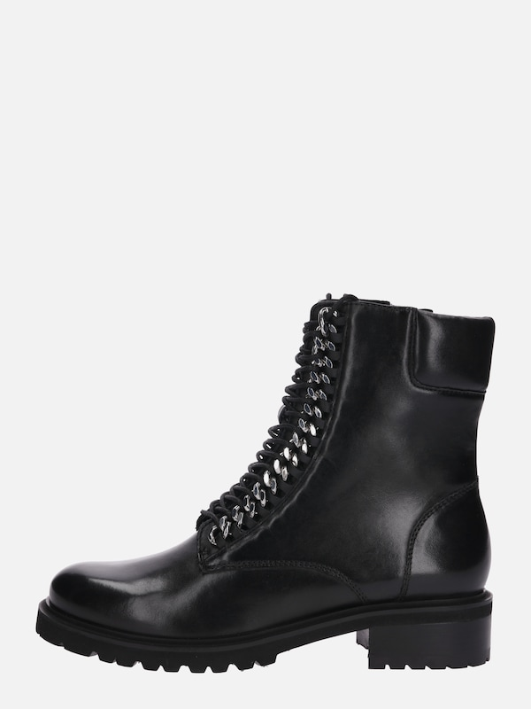 Boots 'Loes'