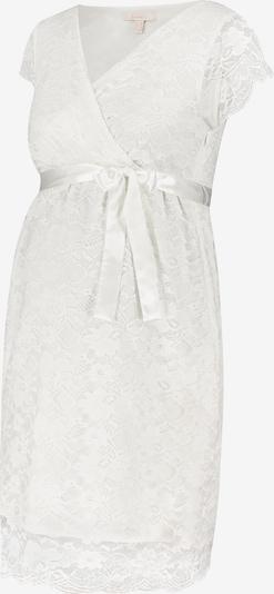 Esprit Maternity Kleid in weiß, Produktansicht
