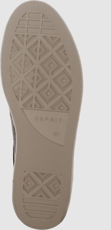 ESPRIT Sneaker 'Situla'