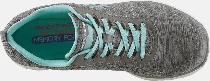 SKECHERS 'Flex Appeal 2.0' Sneakers