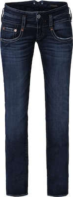 Herrlicher 'Pitch' Straight-fit-Jeans