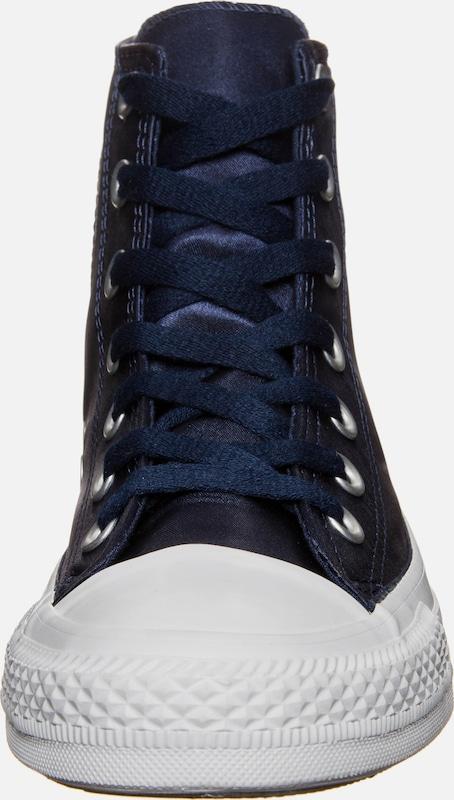 CONVERSE  Taylor Chuck Taylor  All Star  High Sneaker Damen c19547