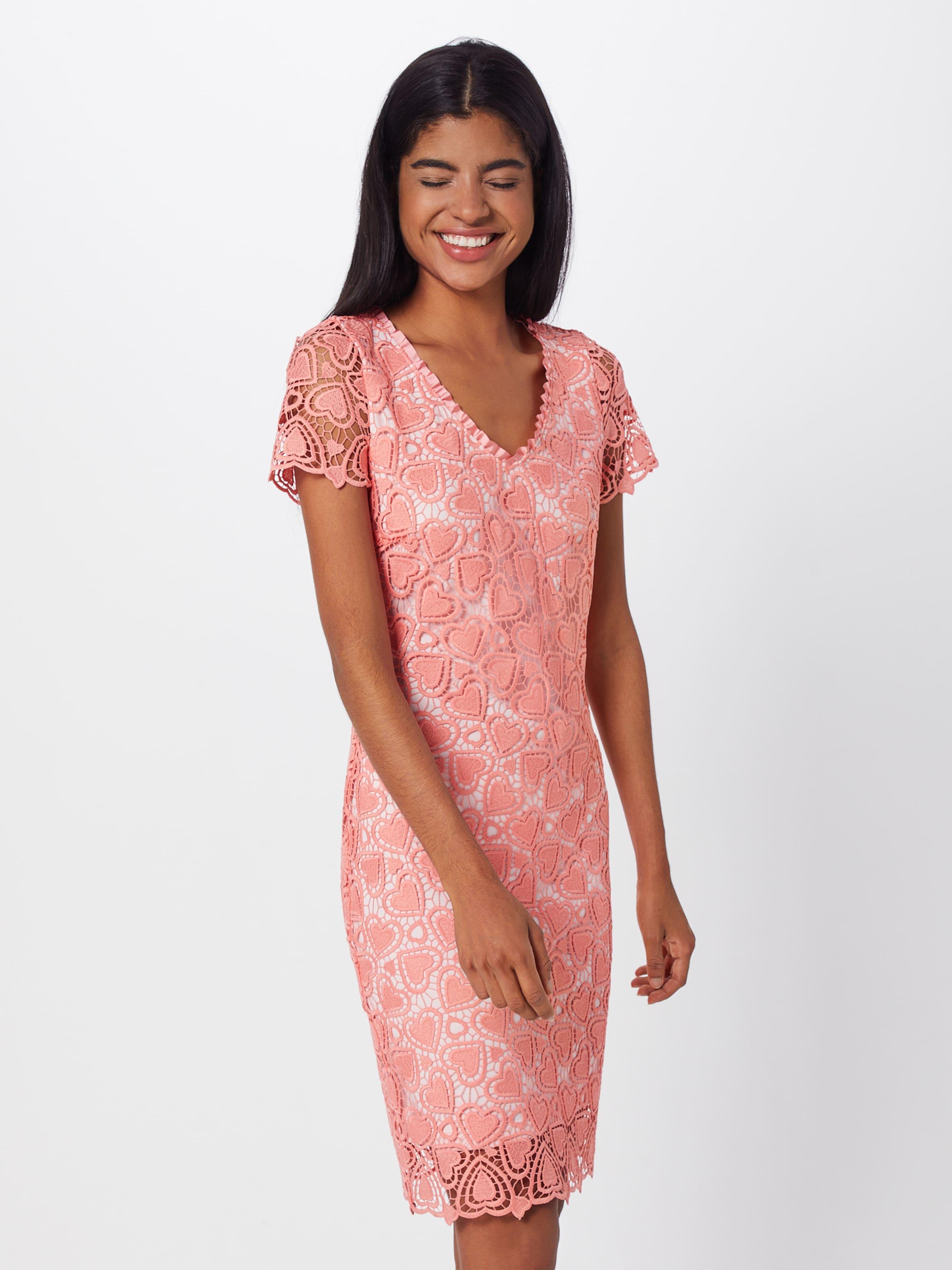 Kleid Kleid In Laurel Laurel Rosa '11030' Rosa '11030' In NnZ0OPkX8w