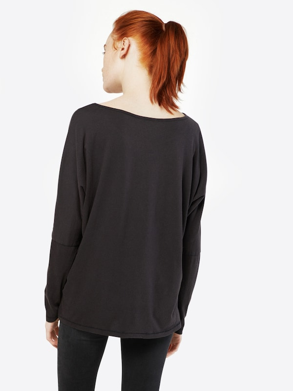 O'NEILL Shirt 'LW RE-ISSUE L/S'