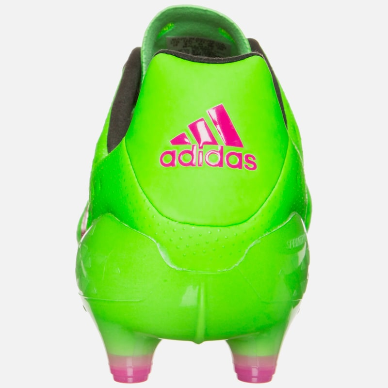 adidas herren fussballschuhe x 16.1 ag