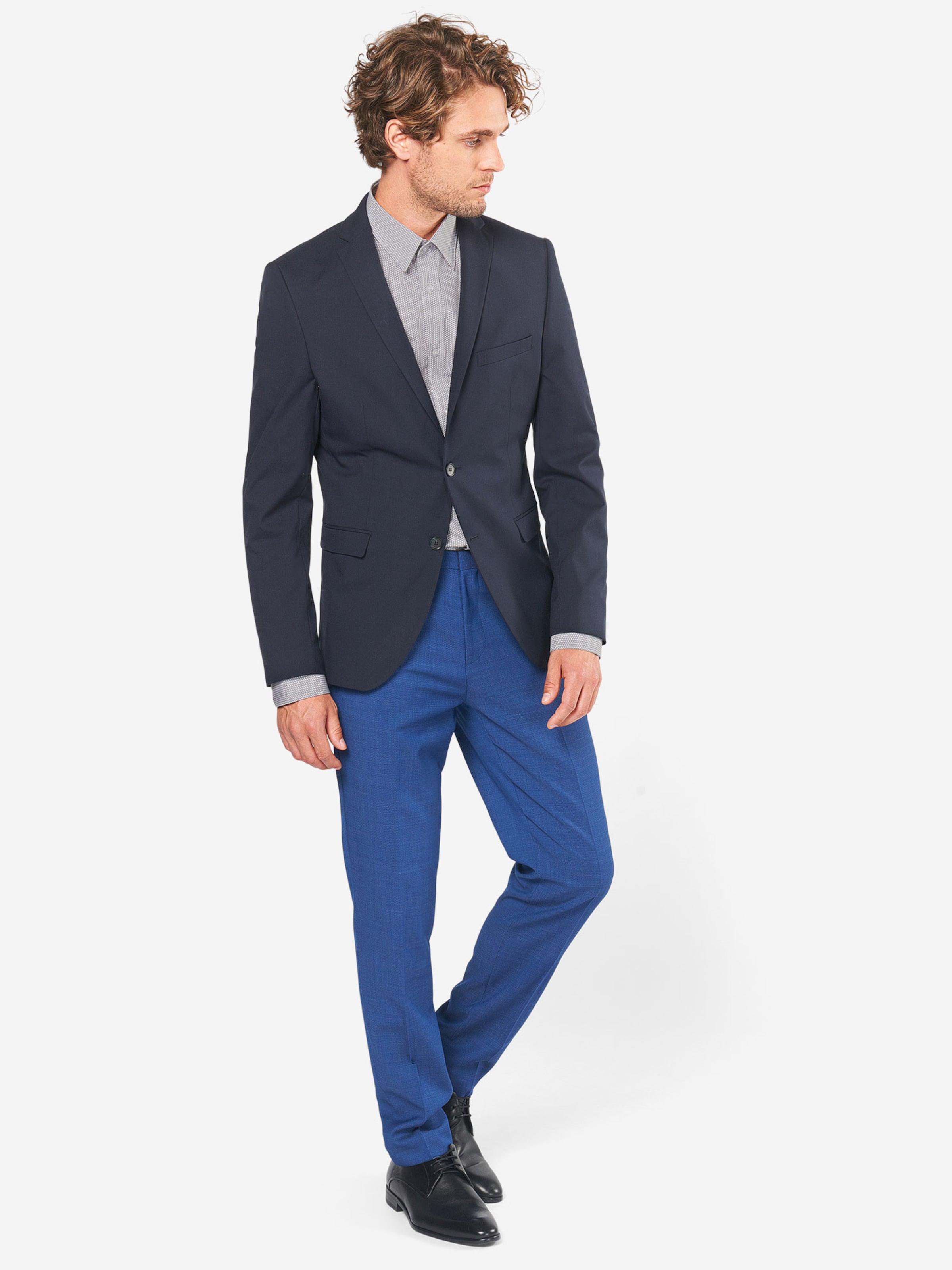 Empfehlen Verkauf Niedrigen Preis Versandgebühr HUGO Extra Slim Fit Hemd 'Elisha01' 2018 Online-Verkauf Spielraum Erstaunlicher Preis Hi4NzW