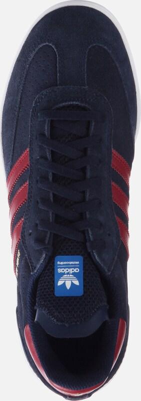 ADIDAS ORIGINALS ORIGINALS ORIGINALS 'Samba Adv' Sneaker 1bb7af