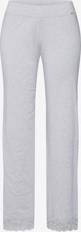 Skiny Pyjamasbukse i grå