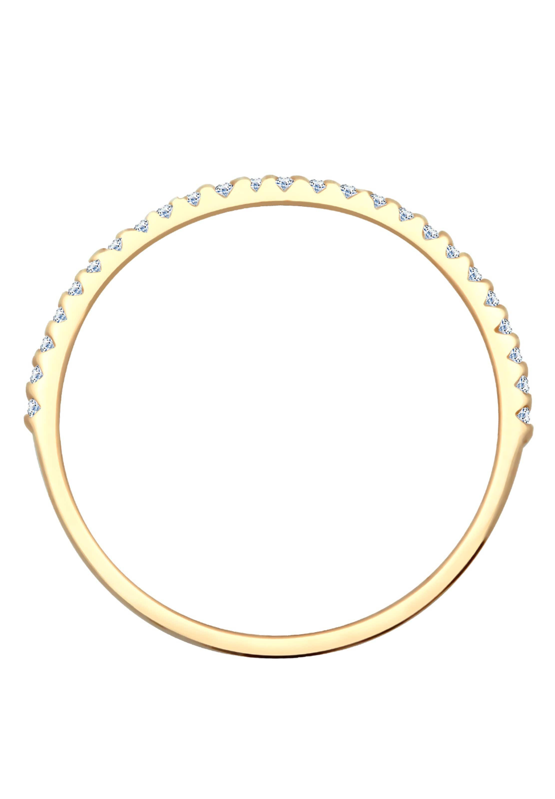 Diamore Diamore Ring Ring Diamore Ring Gold In In Gold JTcKFu13l