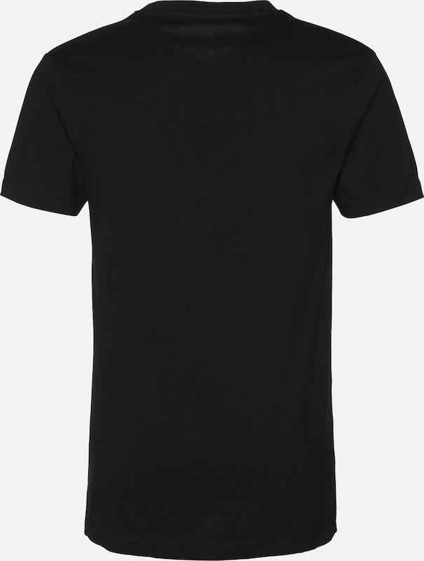 Shirt 'Guns n' Roses'