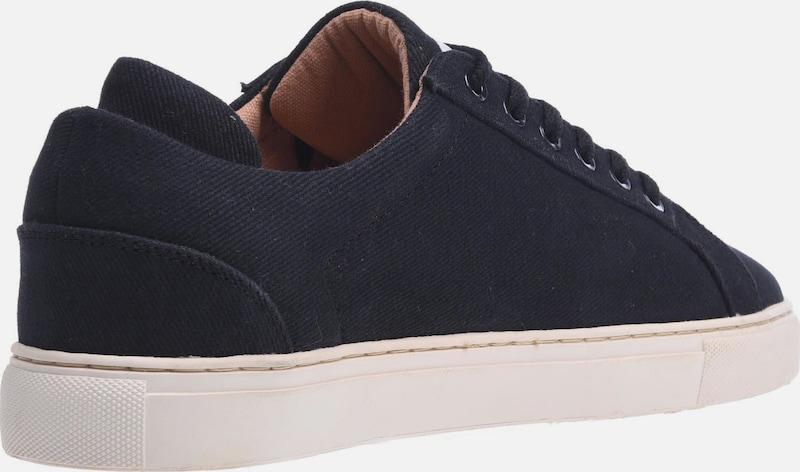 Vielzahl von StilenDjinn's Schuheauf den den Schuheauf Verkauf 3a5ddb