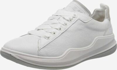 ROMIKA Sneaker in weiß, Produktansicht
