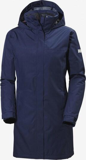 HELLY HANSEN Winterjacke 'Aden' in dunkelblau, Produktansicht