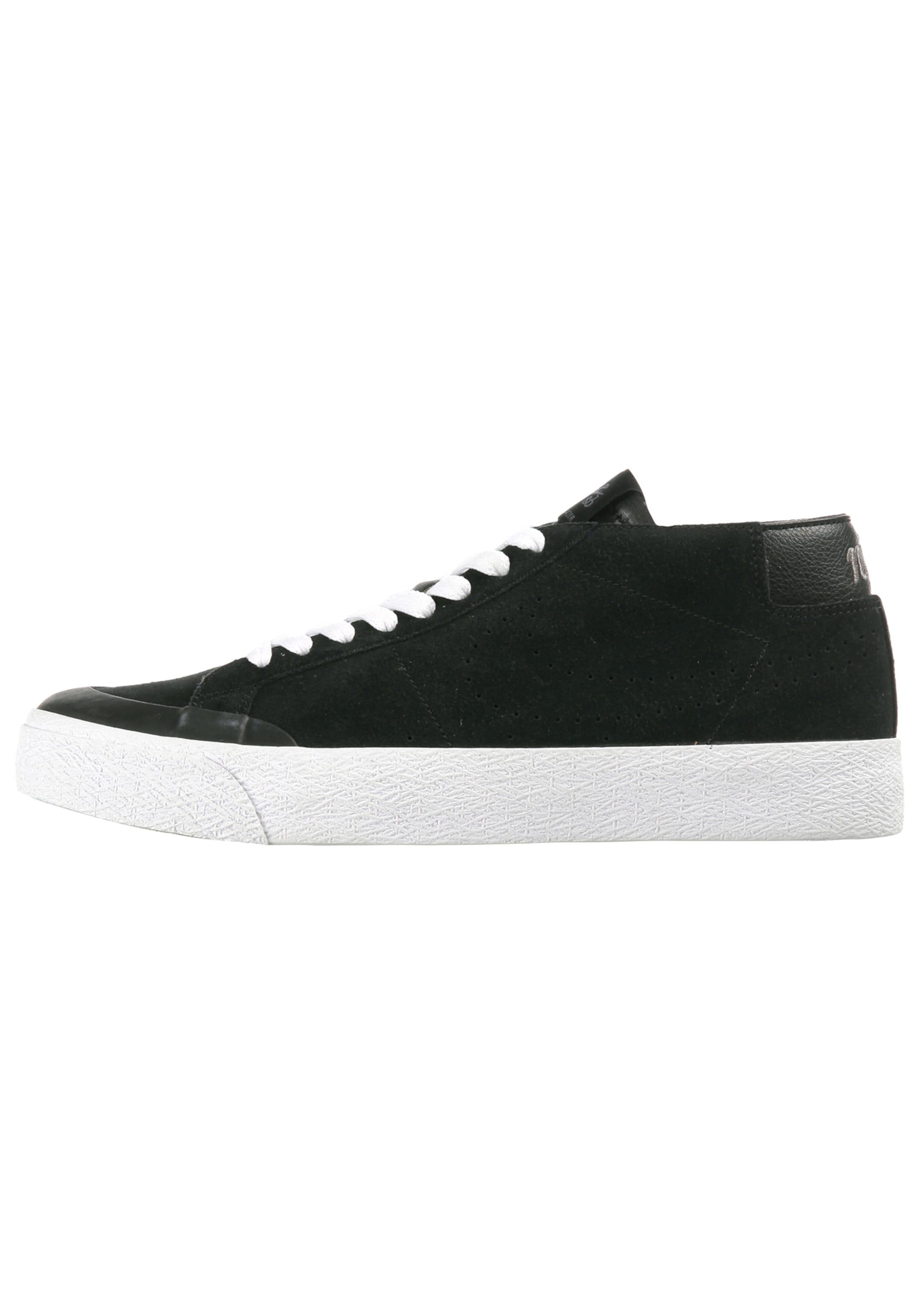 Nike SB | Zoom Zoom Zoom Chukka Xt Sneaker f41a07