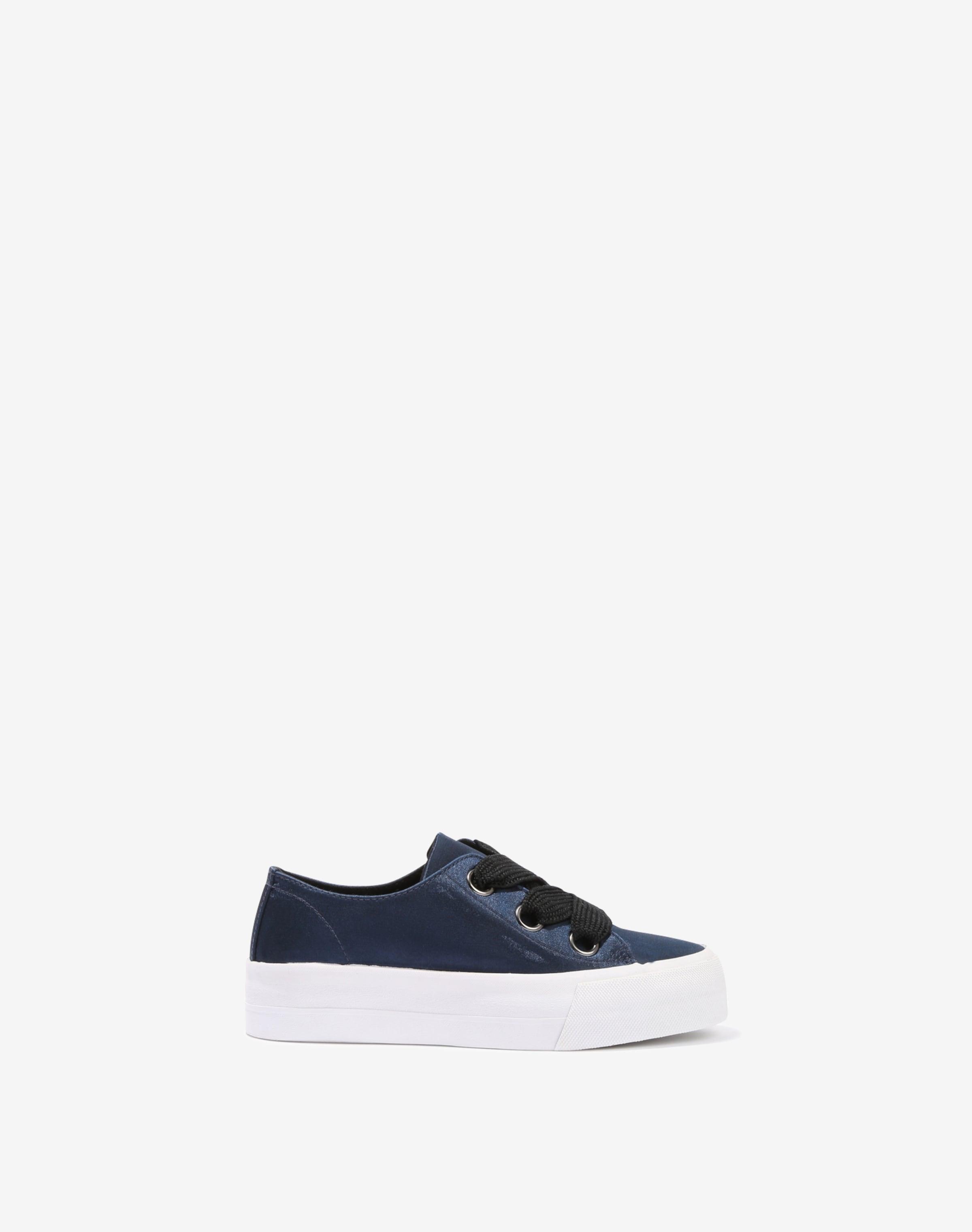 emily and eve Sneaker 'Luci' Niedriger Versand Günstig Online Verkauf Niedriger Versand Billige Mode Billiges Countdown-Paket RLUeQ