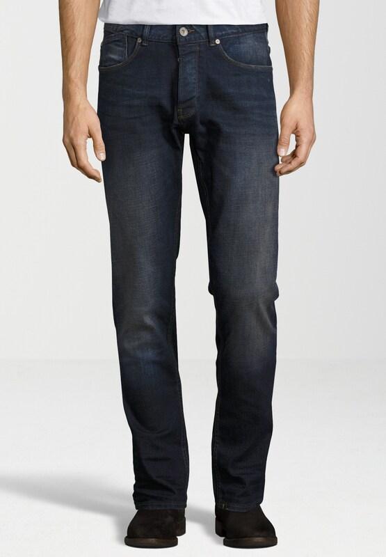 Dstrezzed Jeans 'THE JAMES B.'