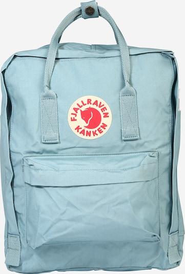 Fjällräven Sportrugzak 'Kånken' in de kleur Opaal, Productweergave