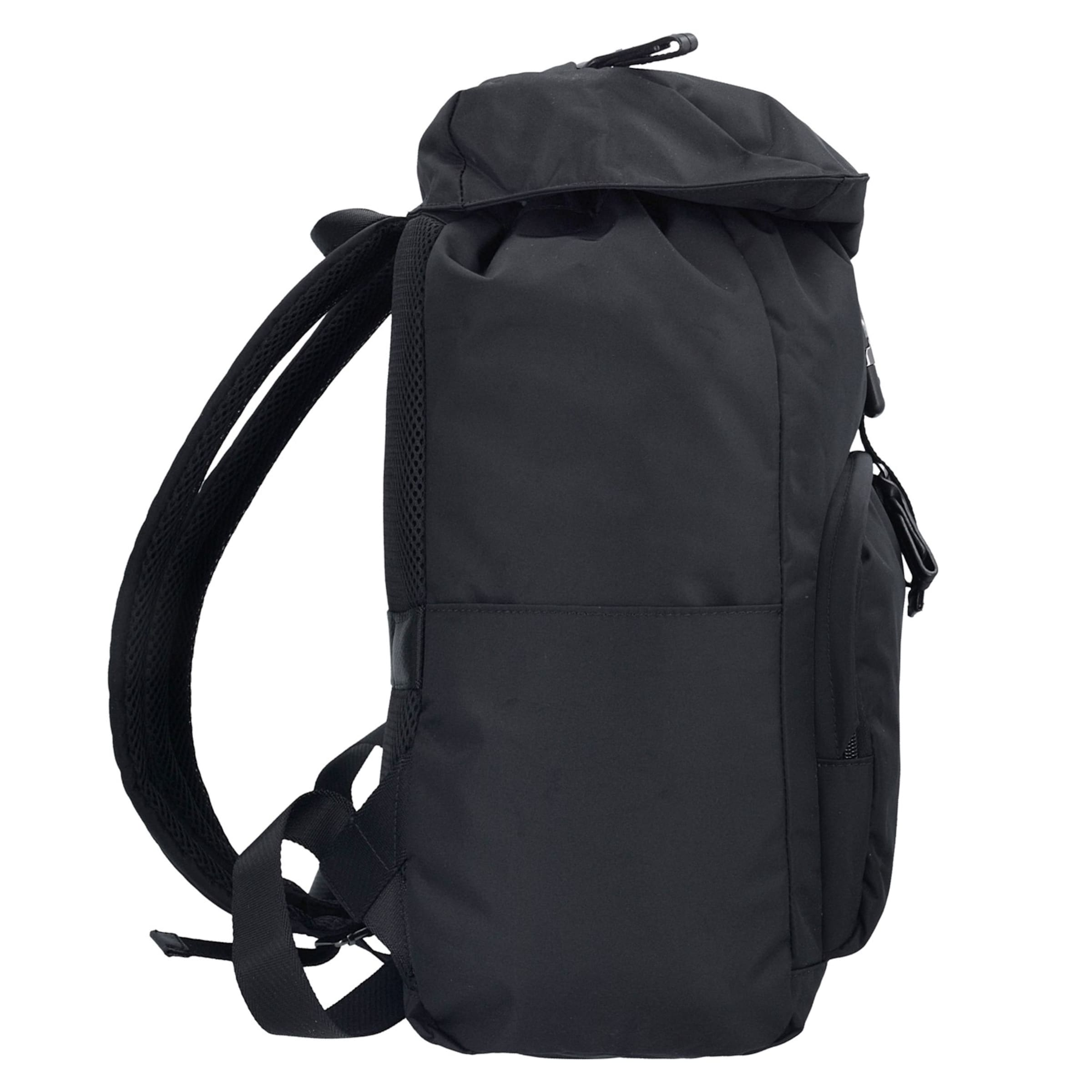 cm Bric Ruecksack 39 X Bric Travel Ruecksack X s Travel Laptopfach s FnxvUOv