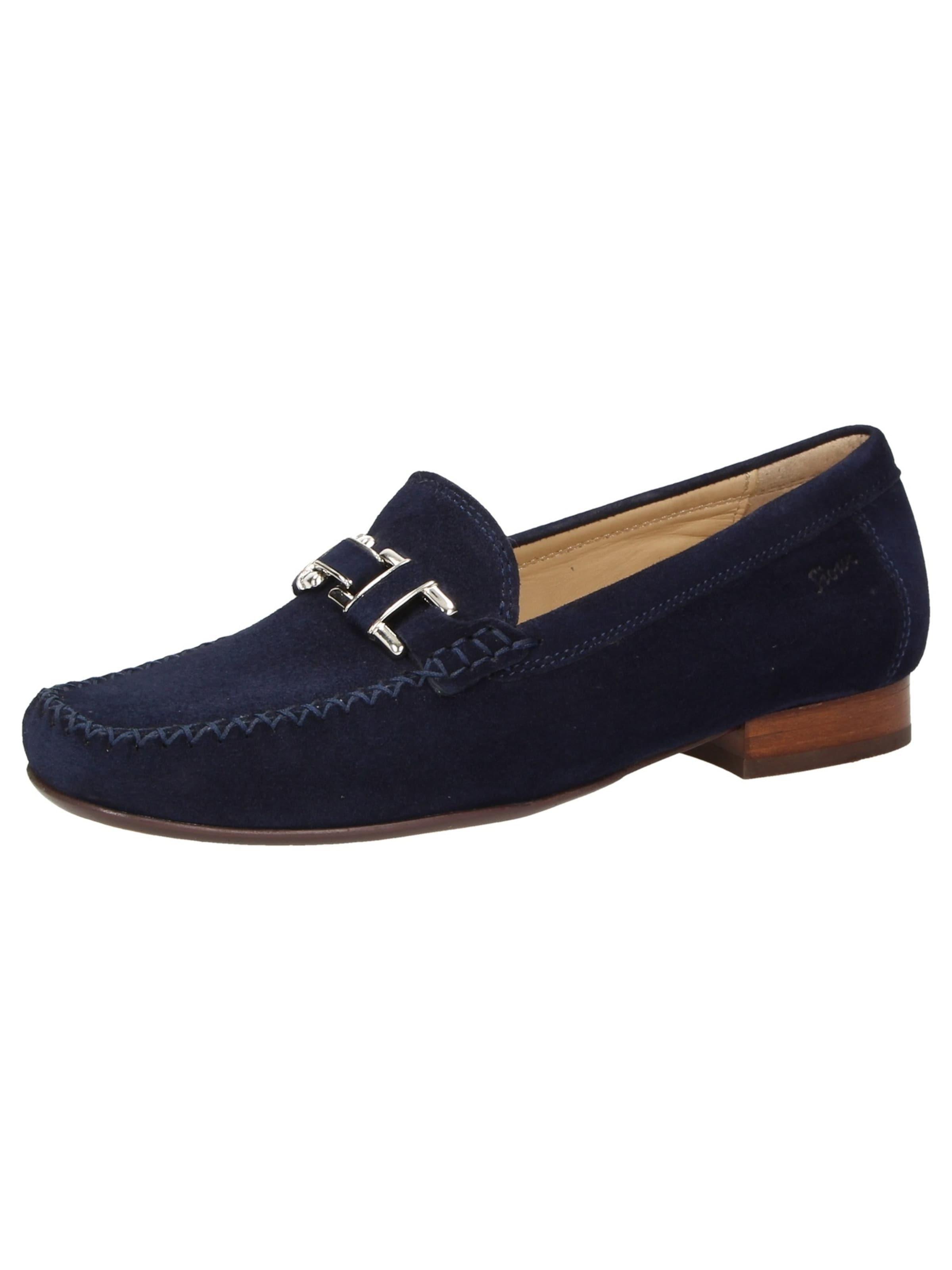 Haltbare Mode Schuhe billige Schuhe SIOUX | Slipper 'Cambria' Schuhe Mode Gut getragene Schuhe 0e0eed