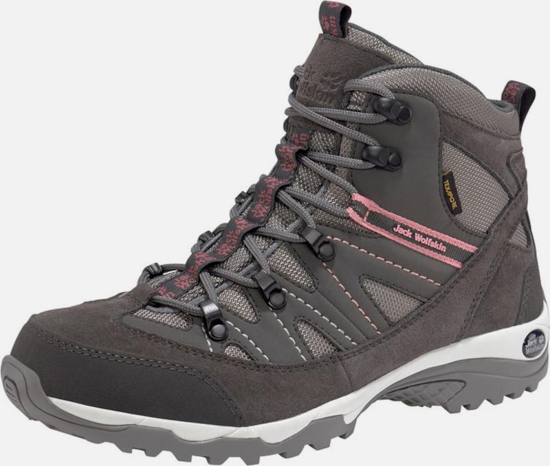 Nordic Walking Schuhe für Herren im Sale von Salomon im