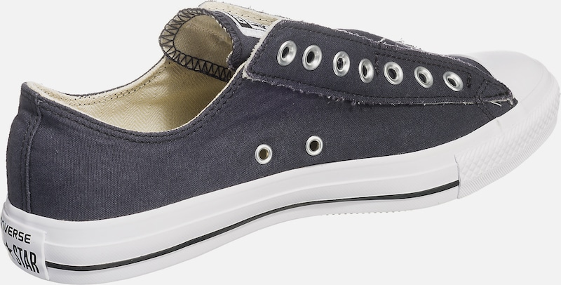 CONVERSE 'Chuck Taylor All Star Slip' Sneaker