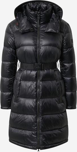 Peuterey Mantel 'DALAL' in schwarz, Produktansicht