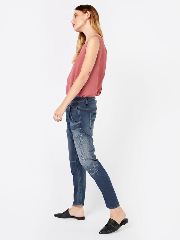 DIESEL Jeans 'FAYZA-NE' 084PE Joggjeans
