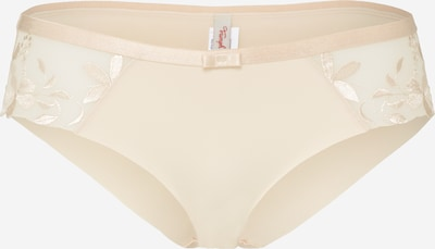 TRIUMPH Panty 'Sexy' in beige / nude, Item view