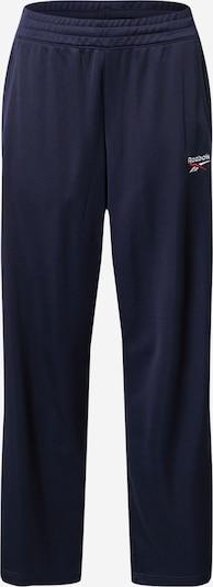 Reebok Classic Hlače u plava, Pregled proizvoda