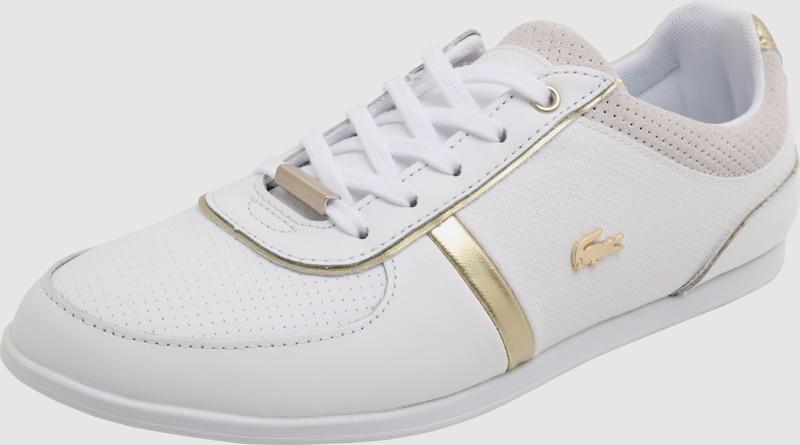 LACOSTE Sneaker 'REY SPORT'